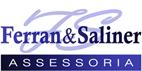 Assessoria Ferran & Saliner